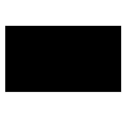 LogoN&C