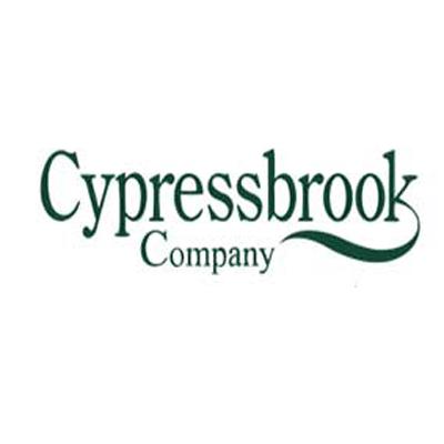 cypressbrook
